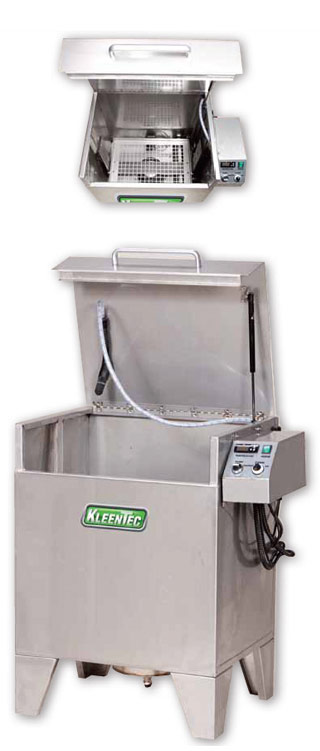 kleentec-washer