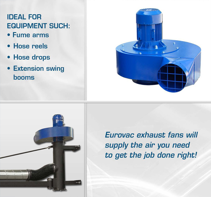 eurovac-direct-drive-exhaust-fan