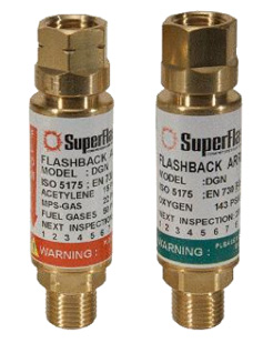 superflash-flash-arrestor